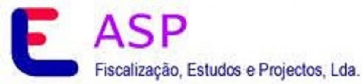 asprojeto.com